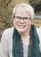 Anja Hambach in Kurse