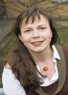 Katja Hartmann in Kurse